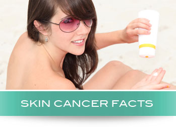 Skin Cancer Facts