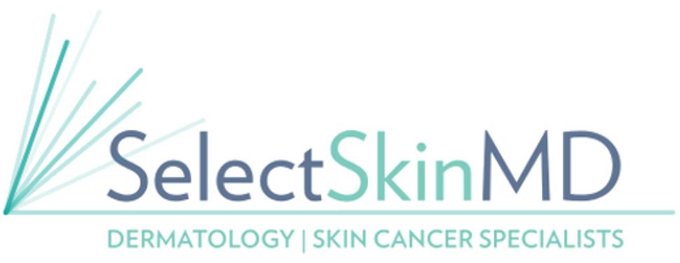 Katy Jankauskas - Aesthetician | Select Skin MD